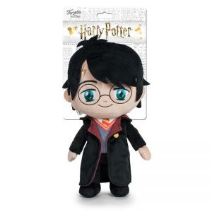 Harry Potter maskotka 29 cm